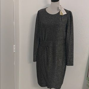 NWT Michael Kors Evening Party Dress
